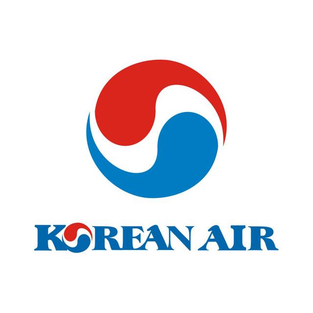 韩亚航空标志_韩亚航空公司