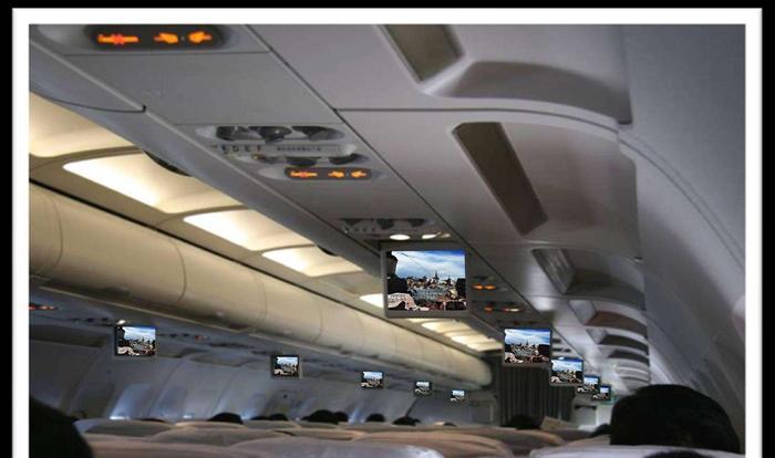 飞机下挂电视.jpg