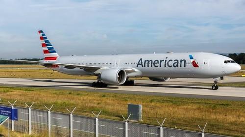 高铁广告航空广告机场广告广告策划公司品牌策划公司