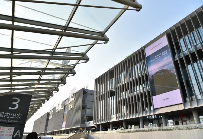 品牌策划 品牌推广 品牌推广公司 机场广告 高铁广告 品牌策划公司 三亚机场广告